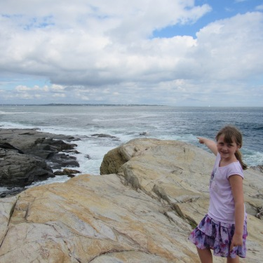 beavertail-kate