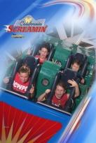 brossa-screamin-kids-good-pic