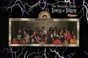 brossa-tower-of-terros