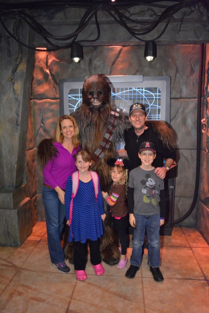 chewy-and-family