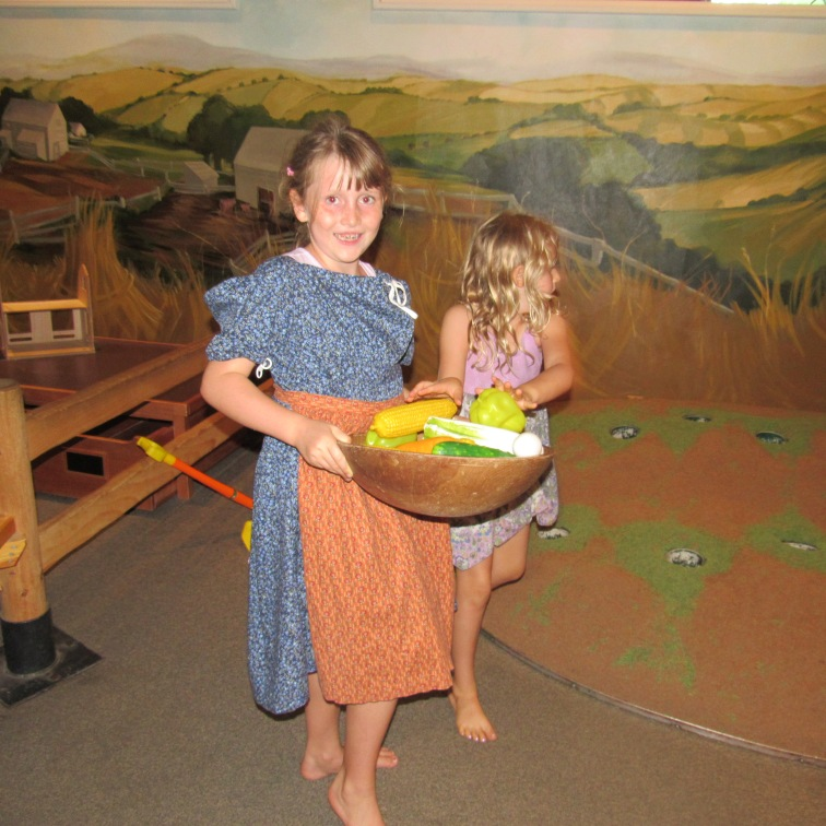 sturbridge-kidstory-kate-with-vegies