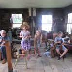 sturbridge-shoemaker-with-kids