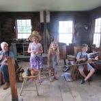 sturbridge-shoemaker-with-kids