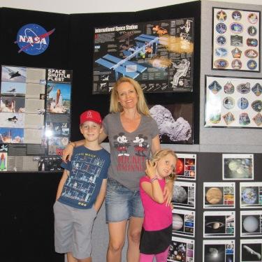 planetarium-mom-kids