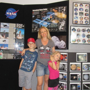 planetarium-mom-kids