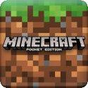 My Minecraft World