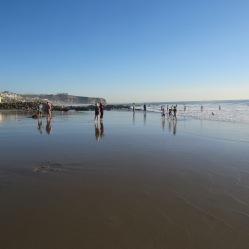 beach-copy