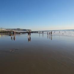 beach2-copy