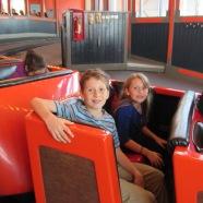 giant-dipper-coaster-car