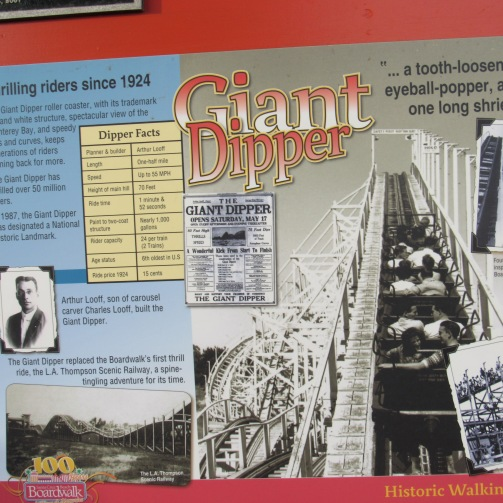 giant-dipper-sign