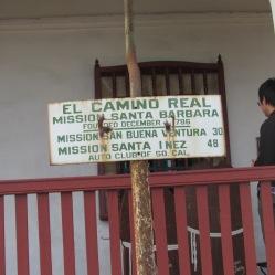 mission-el-camino-real-sign