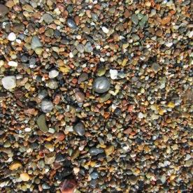 moonstone-beach-2