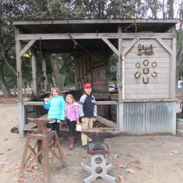 roaring-railroad-blacksmith