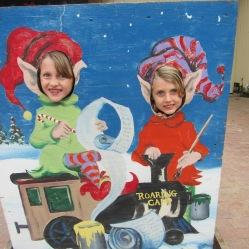 roaring-railroad-elves