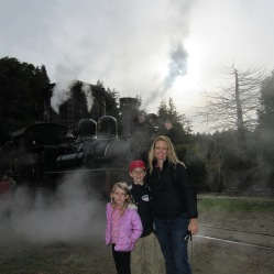 roaring-railroad-mom-kate-sport-steam