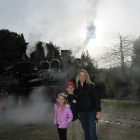 roaring-railroad-mom-kate-sport-steam