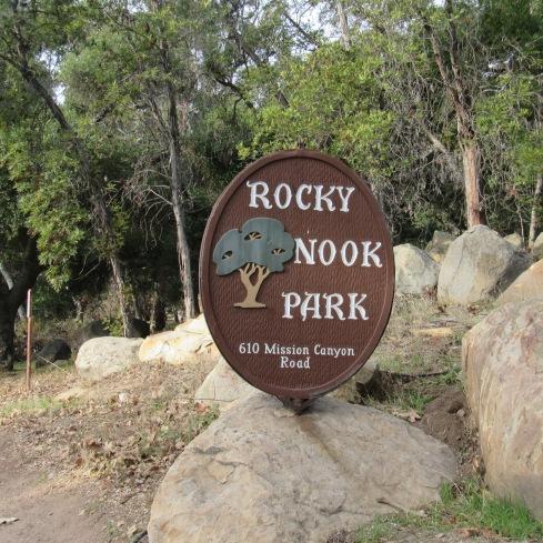 rocky-nook-park-sign