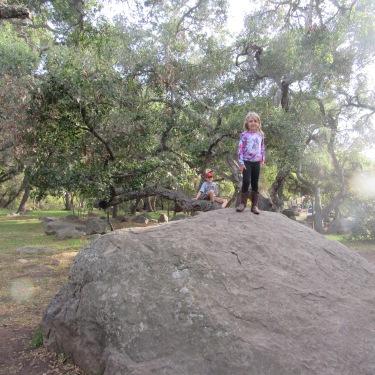 rocky-nook-park-sport-sarah