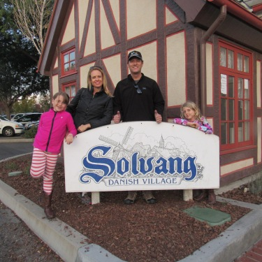 solvang-danish-village-parents-and-kids
