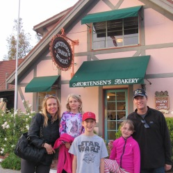 solvang-family-mortensons-danish-bakery