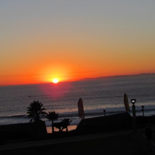 sunset-catalina