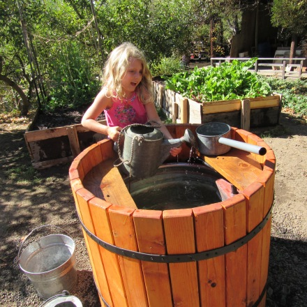 watering-can-sarah