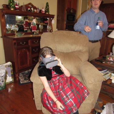 kate-virtual-goggles