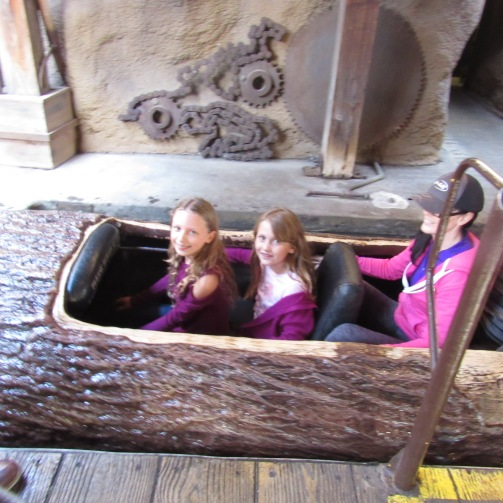 log-ride-kate-copy