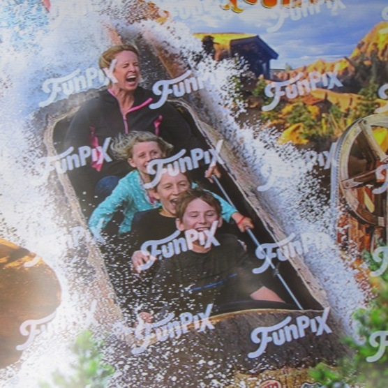 log-ride-on-ride-copy