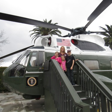 helicopter-mom-and-kids