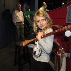 instrument-sarah