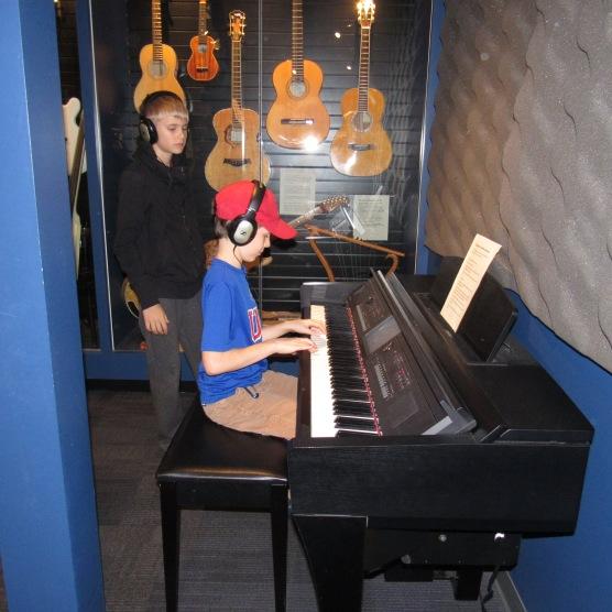 keyboard-sport-lucas