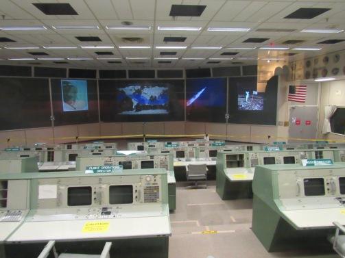 mission control pic