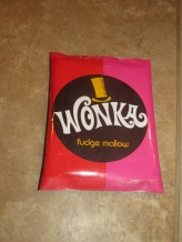 wonka fudge mallow