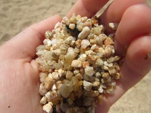 sandupclose